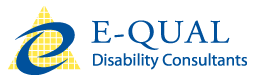 E-QUAL Disability Consultants